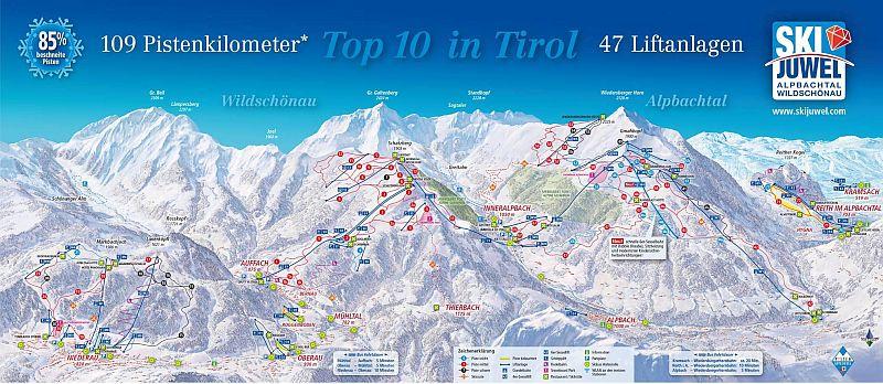 lyzarska-mapa-skijuwel-alpbachtal-wildschonau.jpg