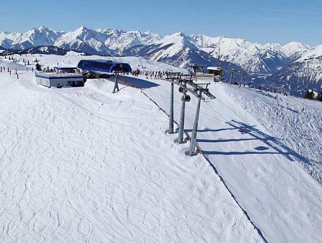 lyzovani-alpbachtal-wildschonau-2.jpg