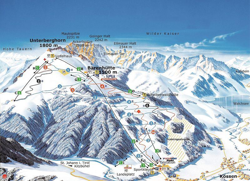lyzarska-mapa-hochkossen.jpg