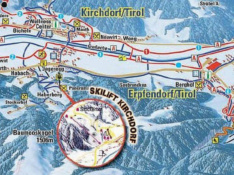 lyzarska-mapa-kirchdorf.jpg