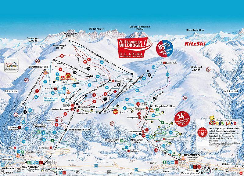 lyzarska-mapa-wildkogel-arena.jpg